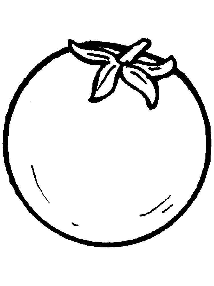raskraska-pomidor-14