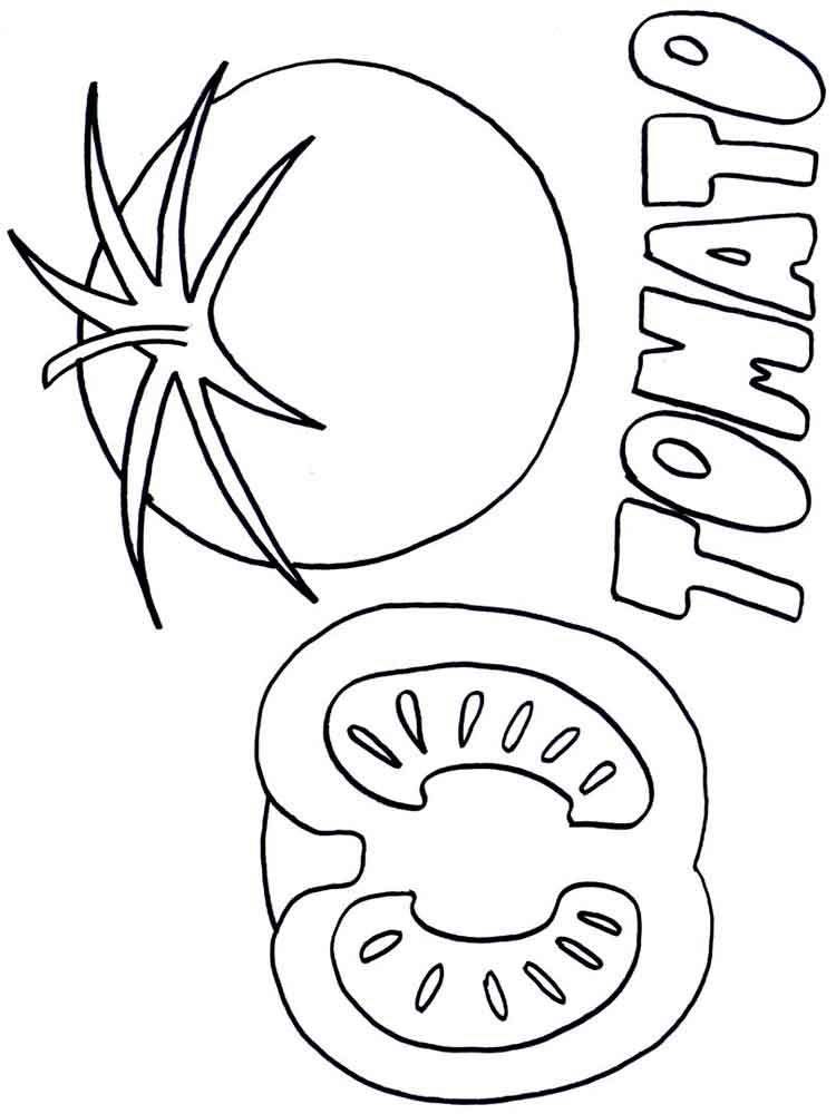 raskraska-pomidor-8