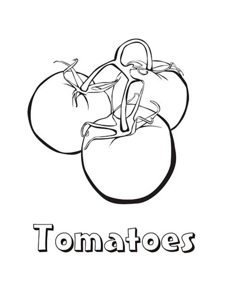 raskraska-pomidor-9