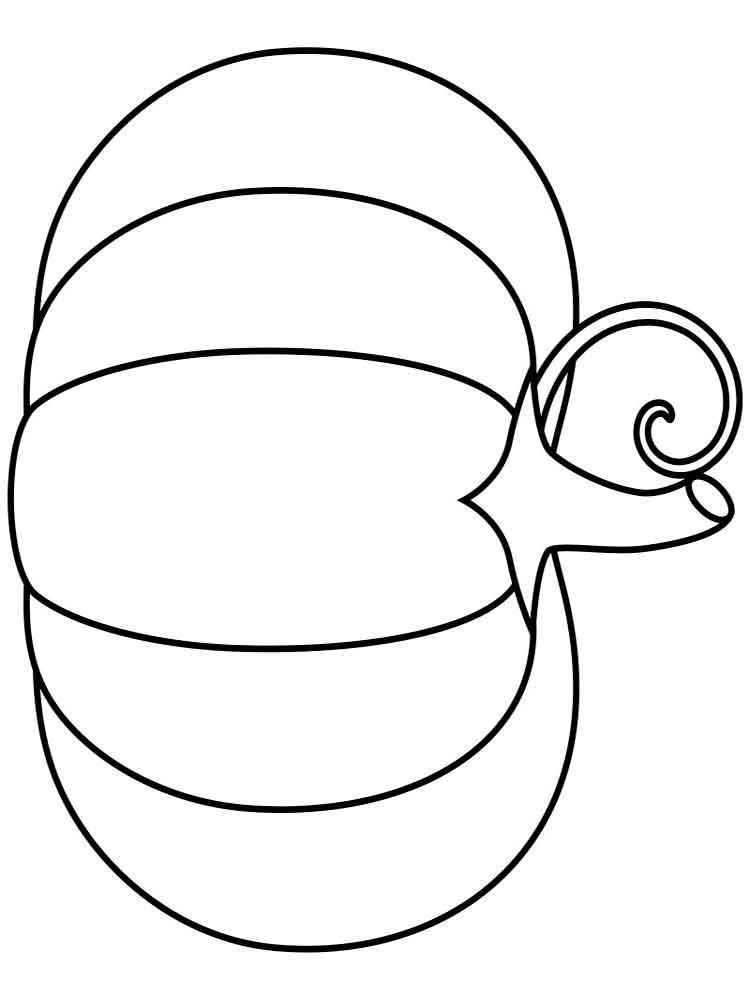 raskraska-tykva-6