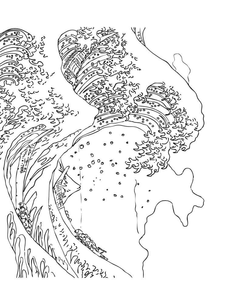 raskraski-okean-1