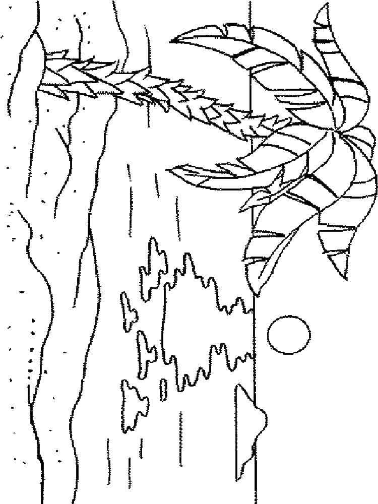 raskraski-okean-12