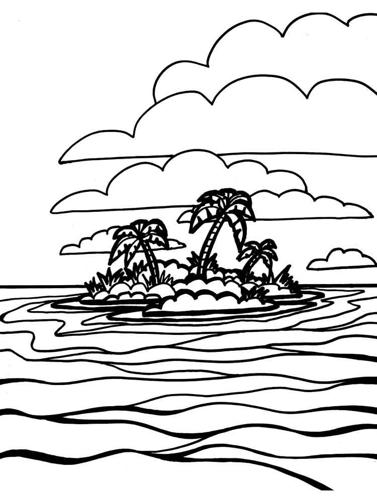 raskraski-okean-16