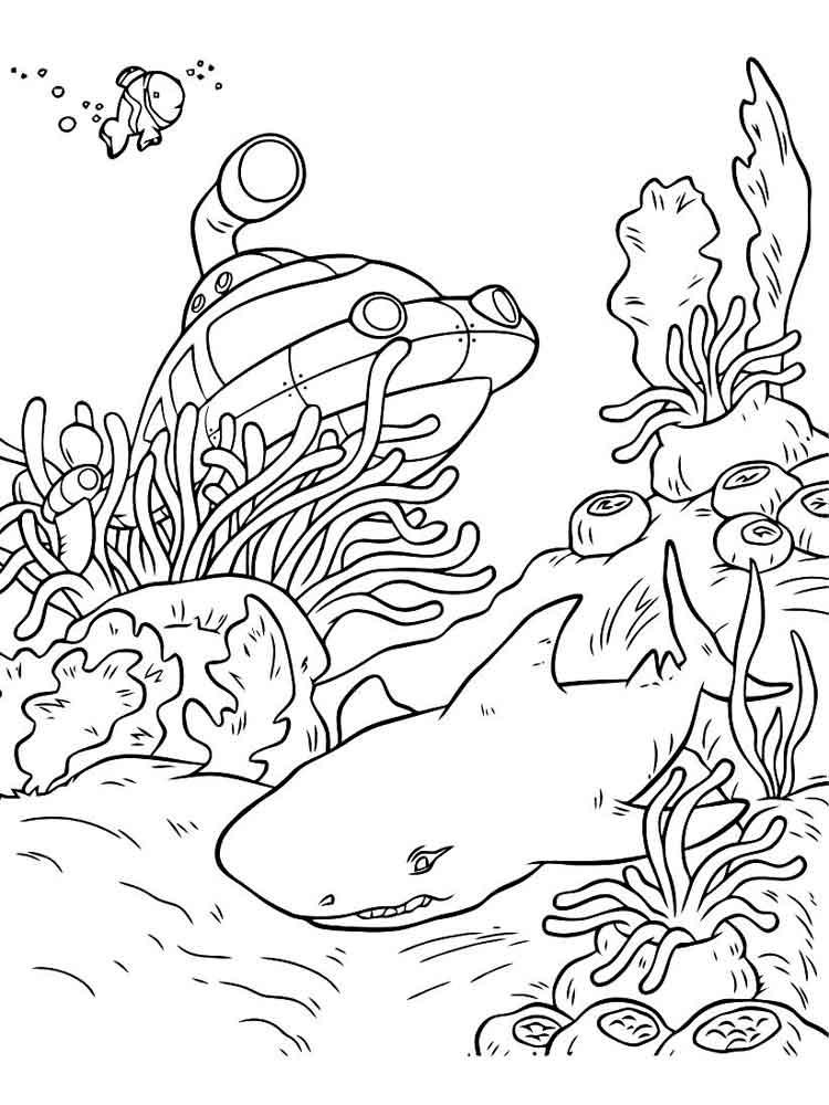 raskraski-okean-7
