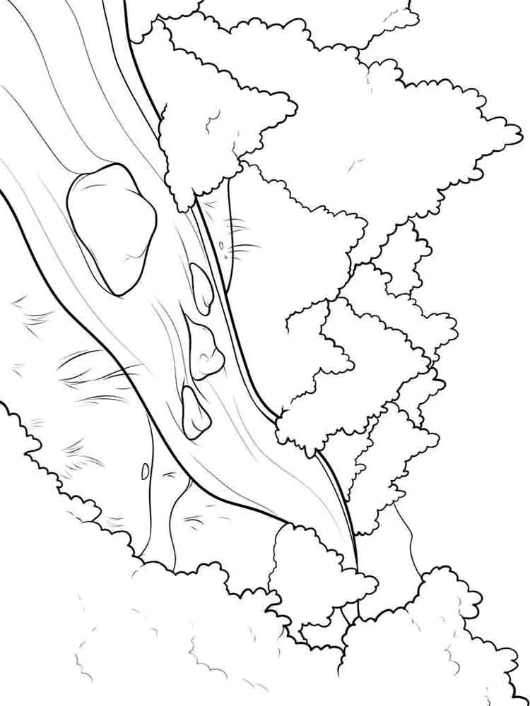 raskraski-reka-3
