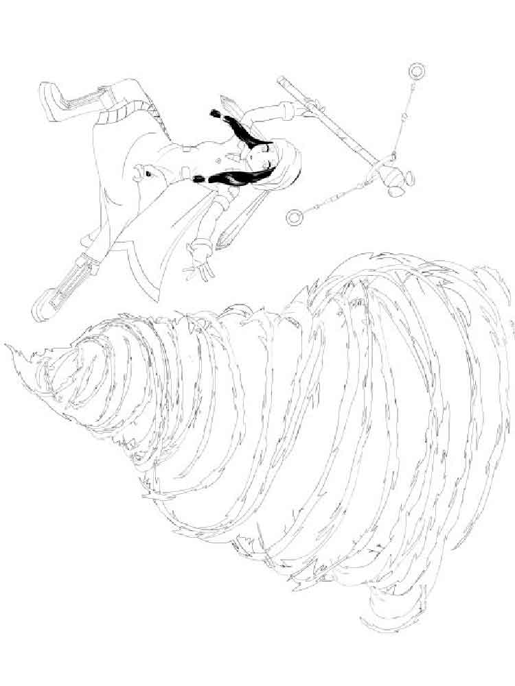 raskraski-tornado-smerch-1