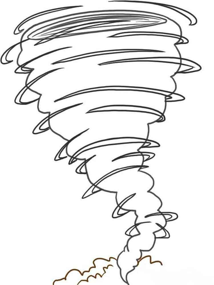 raskraski-tornado-smerch-3