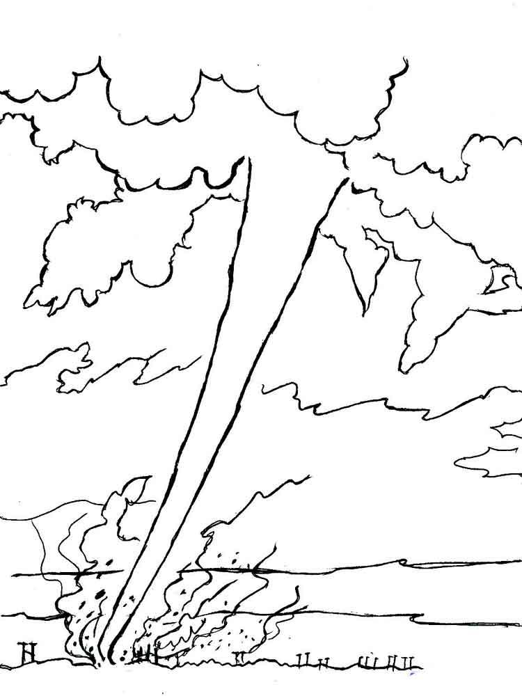 raskraski-tornado-smerch-4