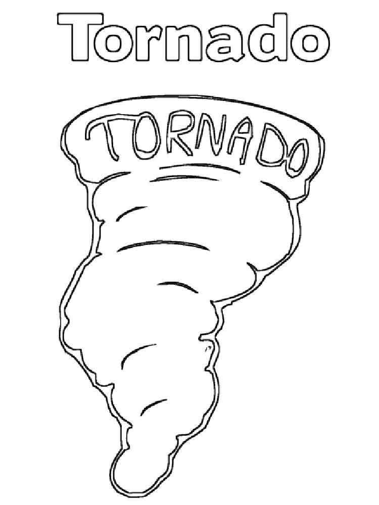 raskraski-tornado-smerch-6