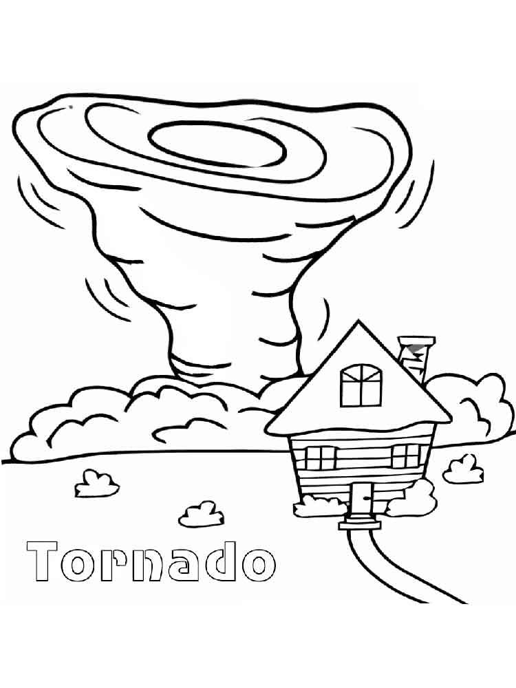 raskraski-tornado-smerch-8