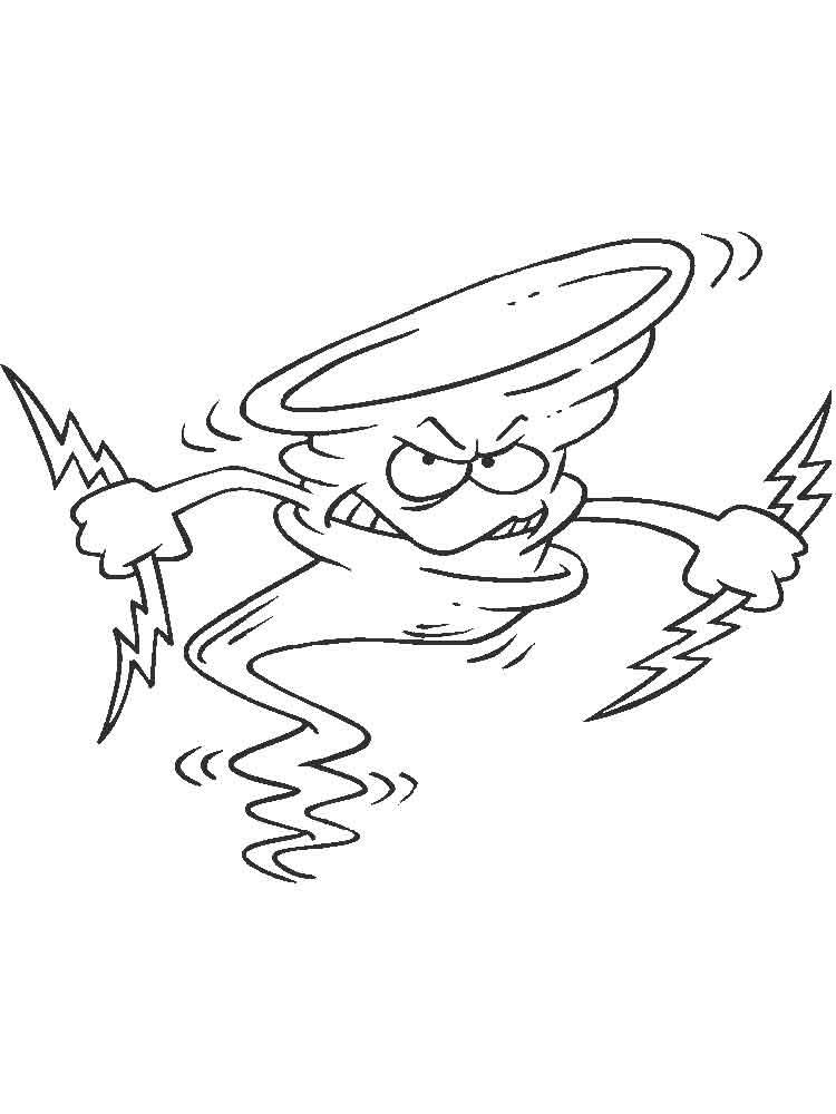 raskraski-tornado-smerch-9