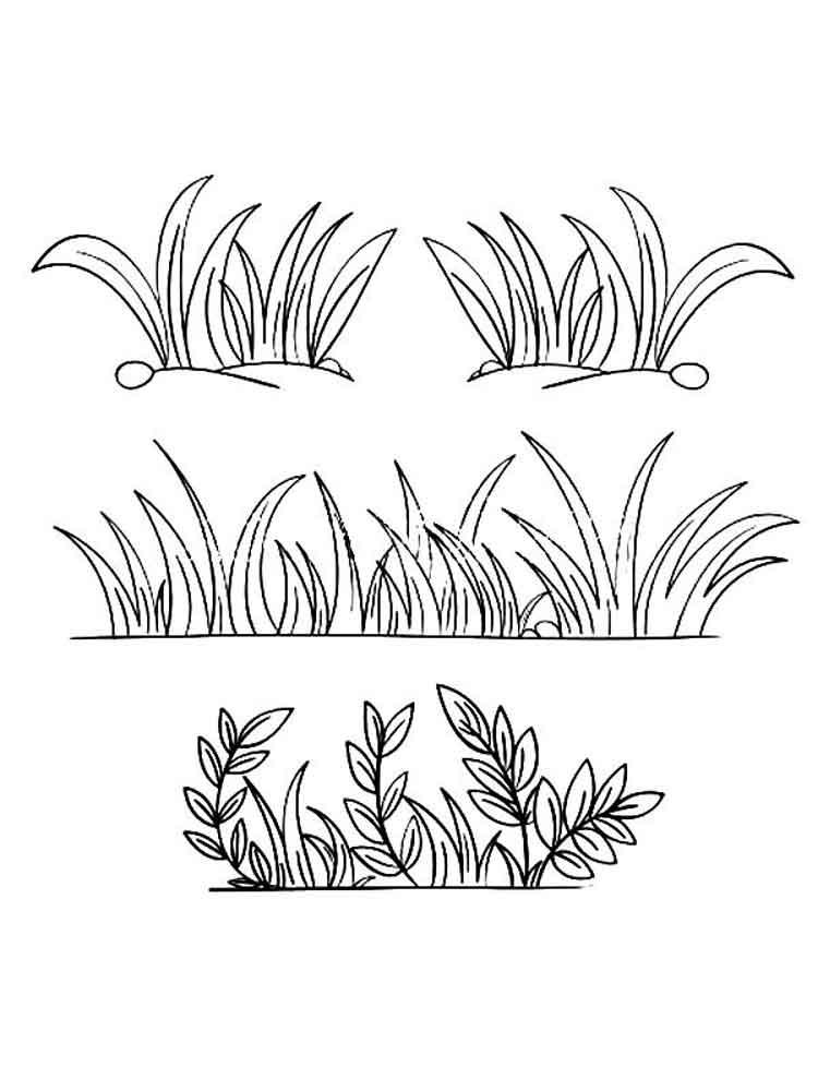 raskraski-trava-10