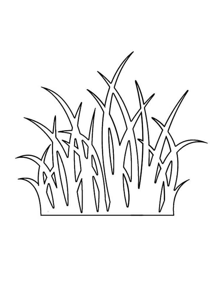 raskraski-trava-12