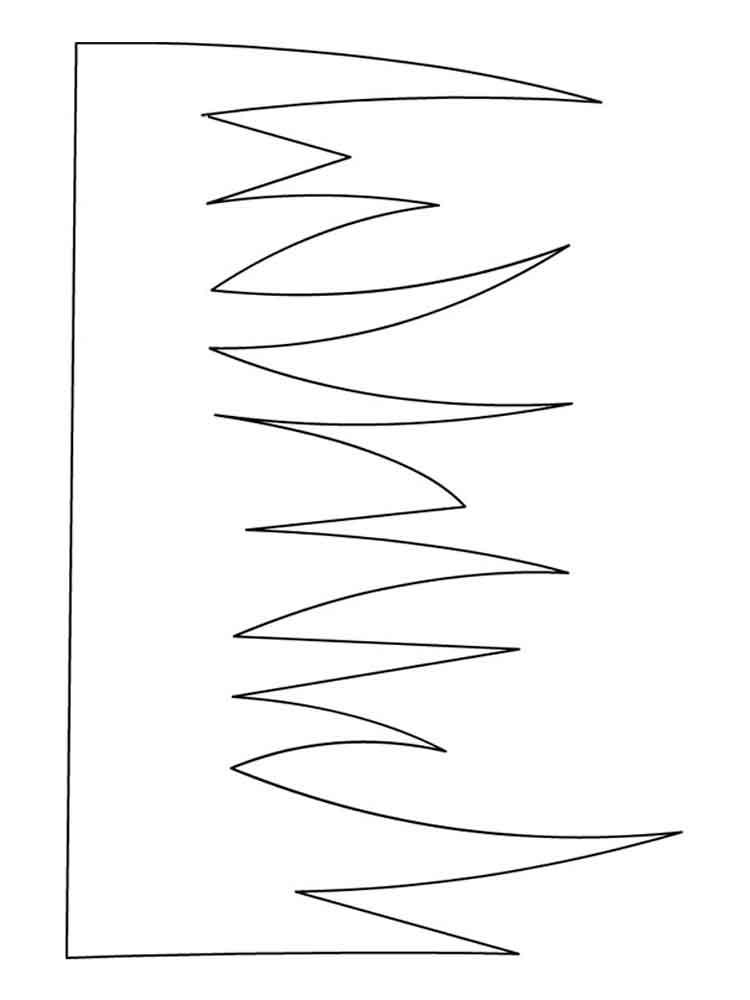 raskraski-trava-5