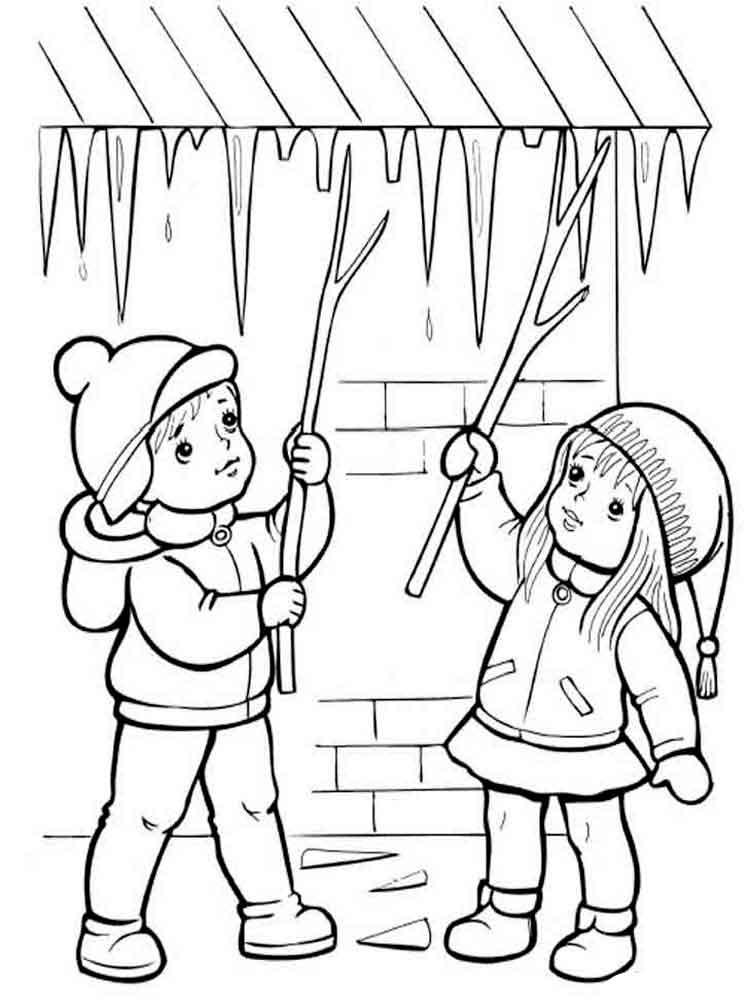 raskraski-zima-6