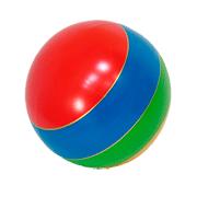Раскраски Мяч