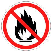 Раскраски Пожарная безопасность