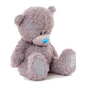 Раскраски Мишки Тедди