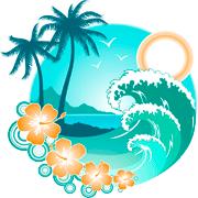 Раскраски Море