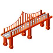 Раскраски Мост