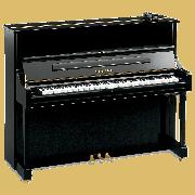 Раскраски Пианино