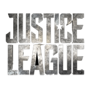 Раскраски Лига справедливости