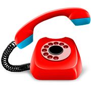 Раскраски Телефон