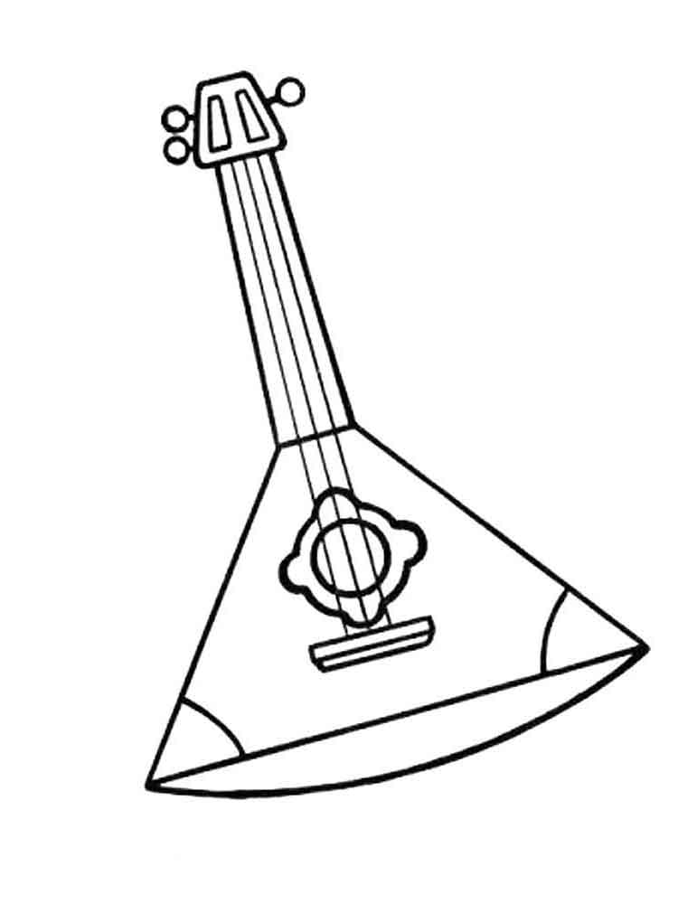 raskraski-balalaika-4