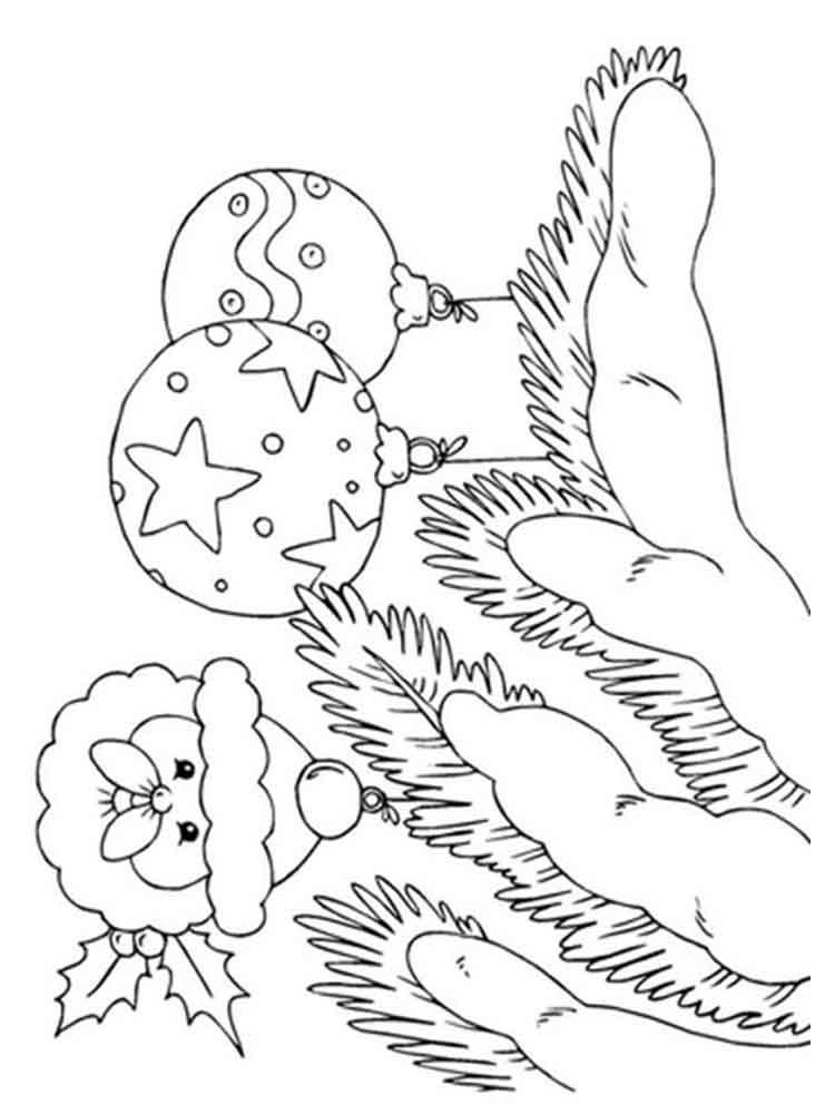 raskraski-elochnye-igrushki-19
