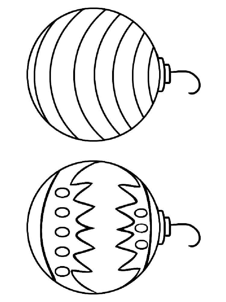 raskraski-elochnye-igrushki-4