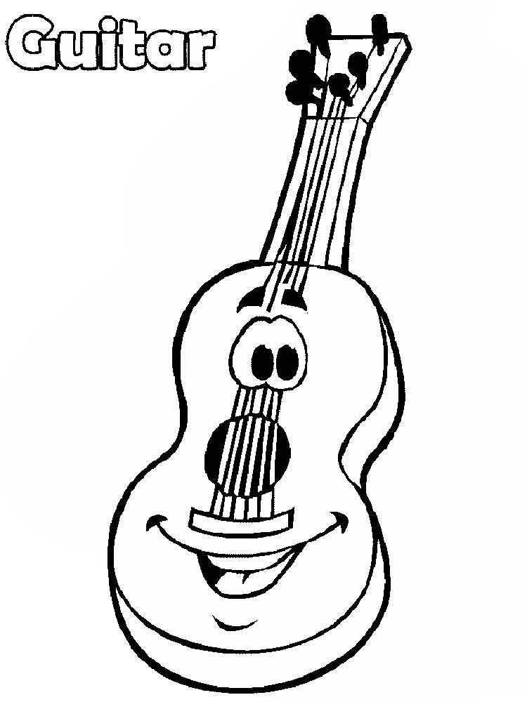raskraski-gitara-1
