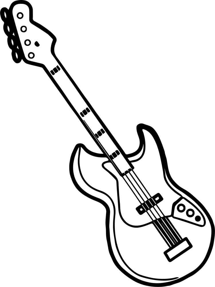 raskraski-gitara-10