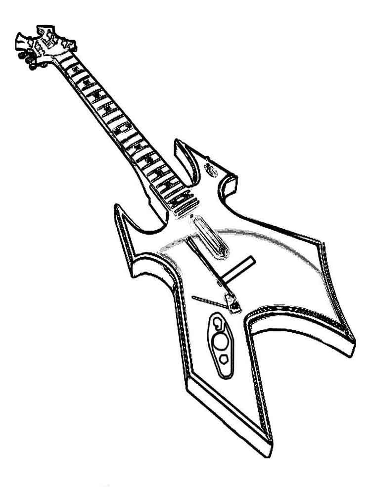raskraski-gitara-11