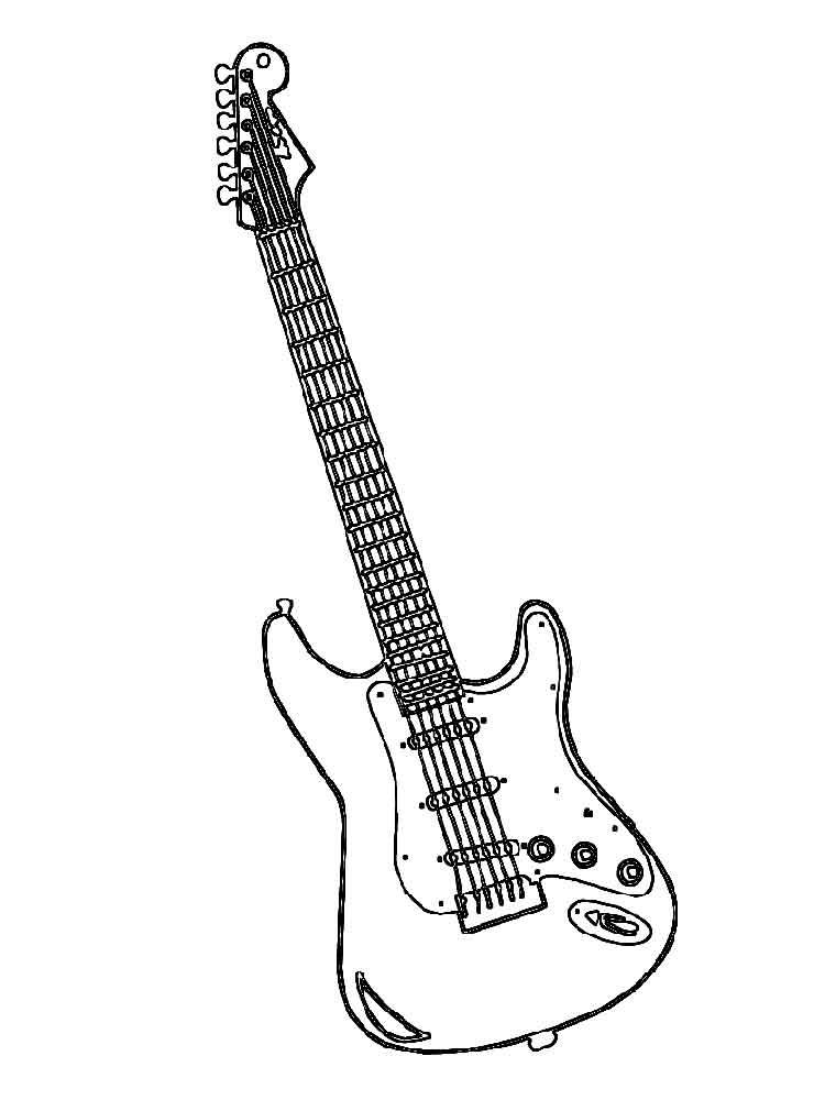 raskraski-gitara-2