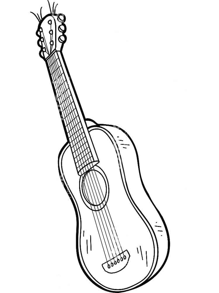 raskraski-gitara-3