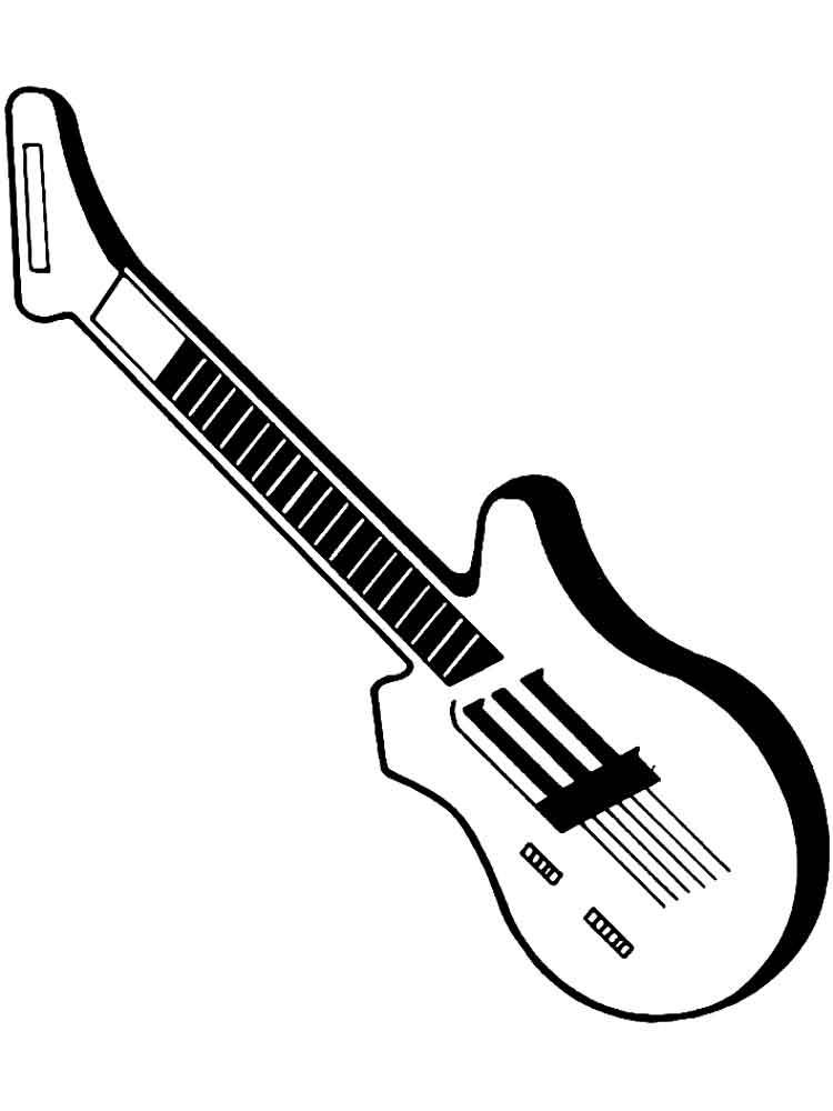 raskraski-gitara-4