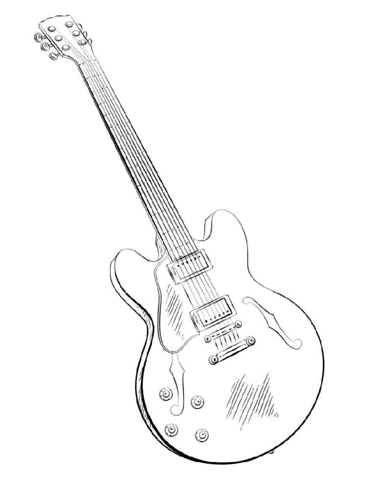 raskraski-gitara-5