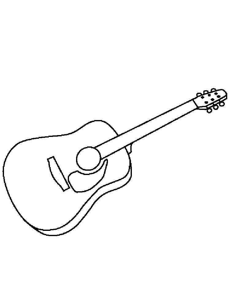 raskraski-gitara-6
