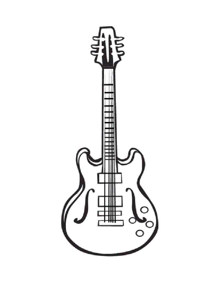 raskraski-gitara-7