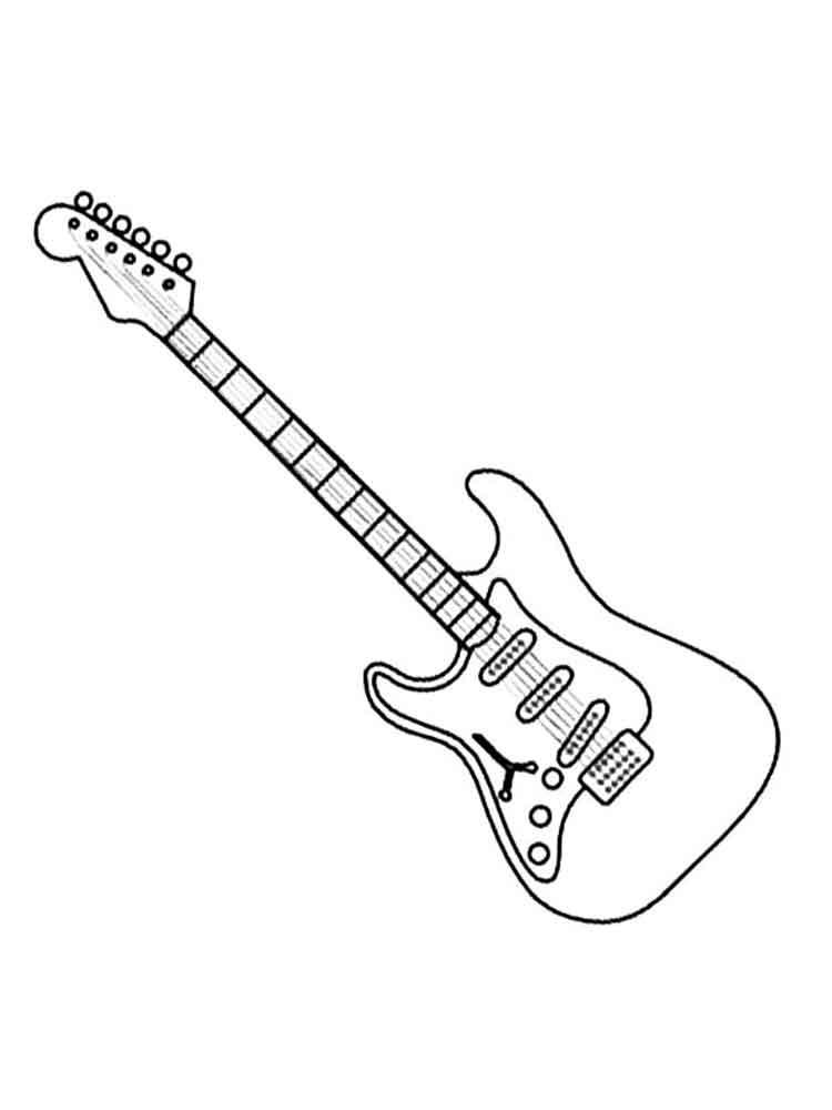 raskraski-gitara-8