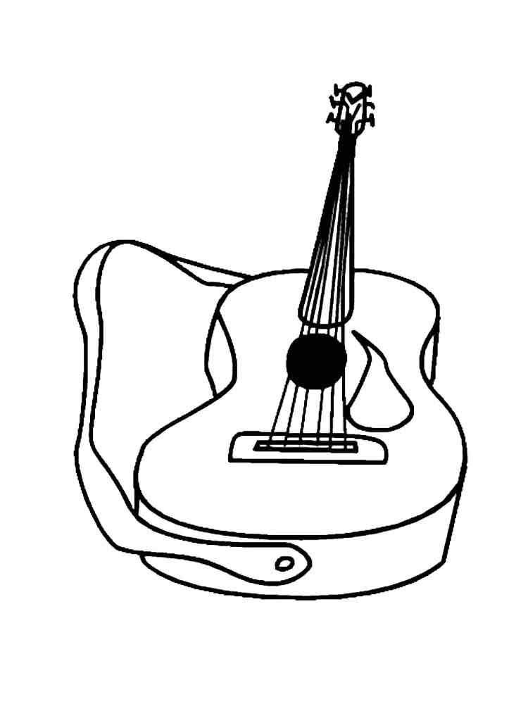 raskraski-gitara-9