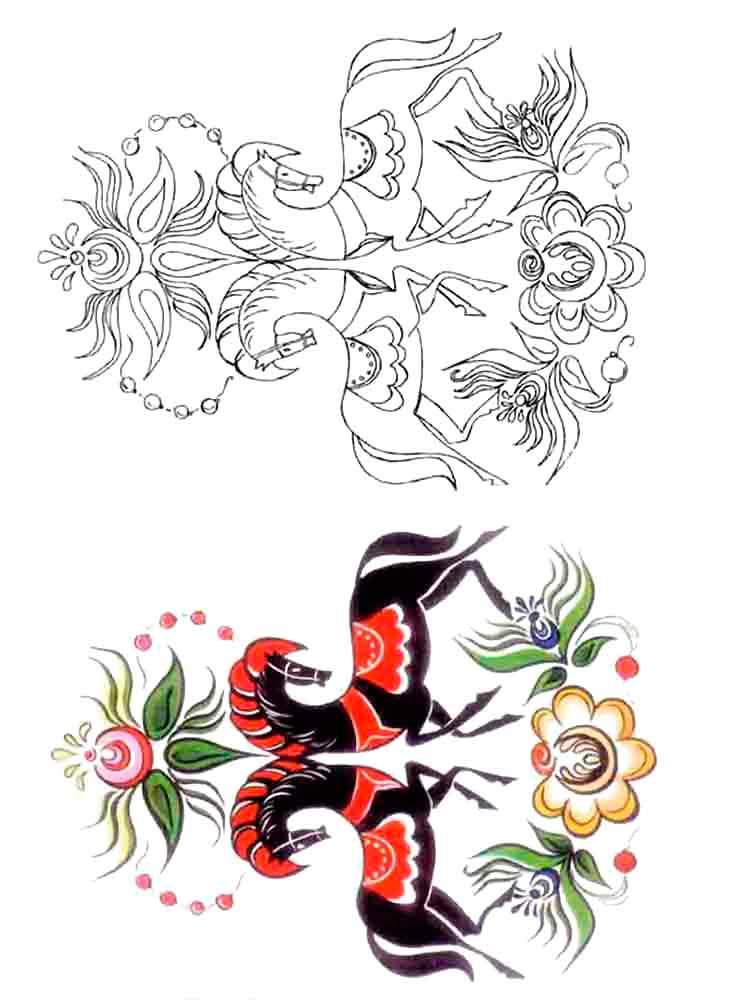 raskraski-gorodeckaya-rospis-10