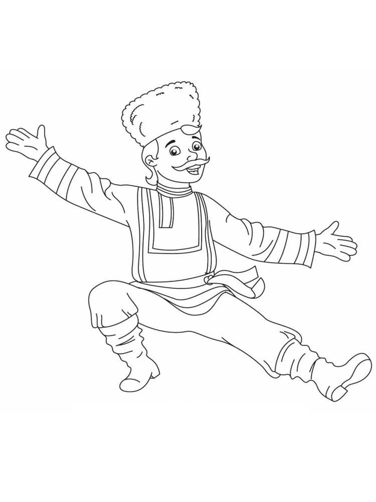 raskraski-kazaki-7