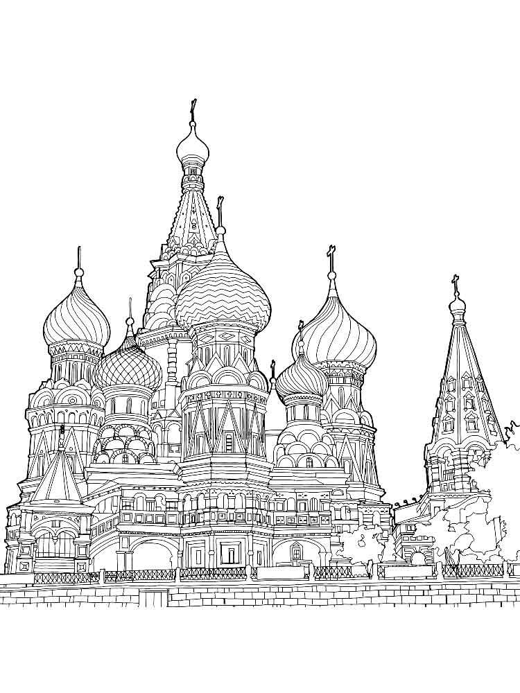 raskraski-kreml-10
