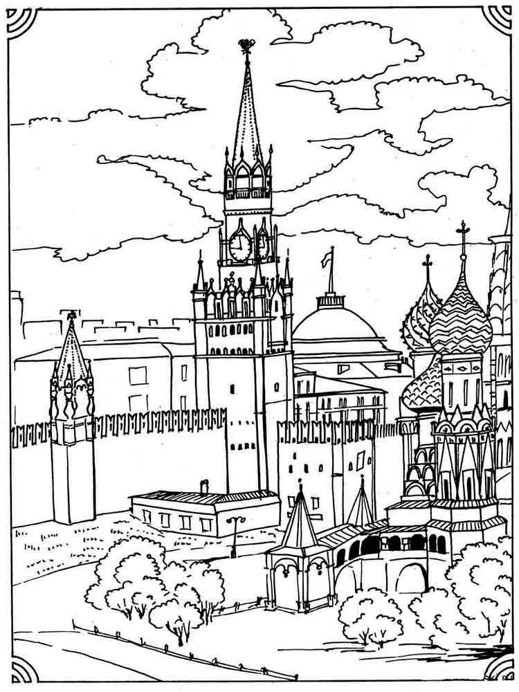 raskraski-kreml-11