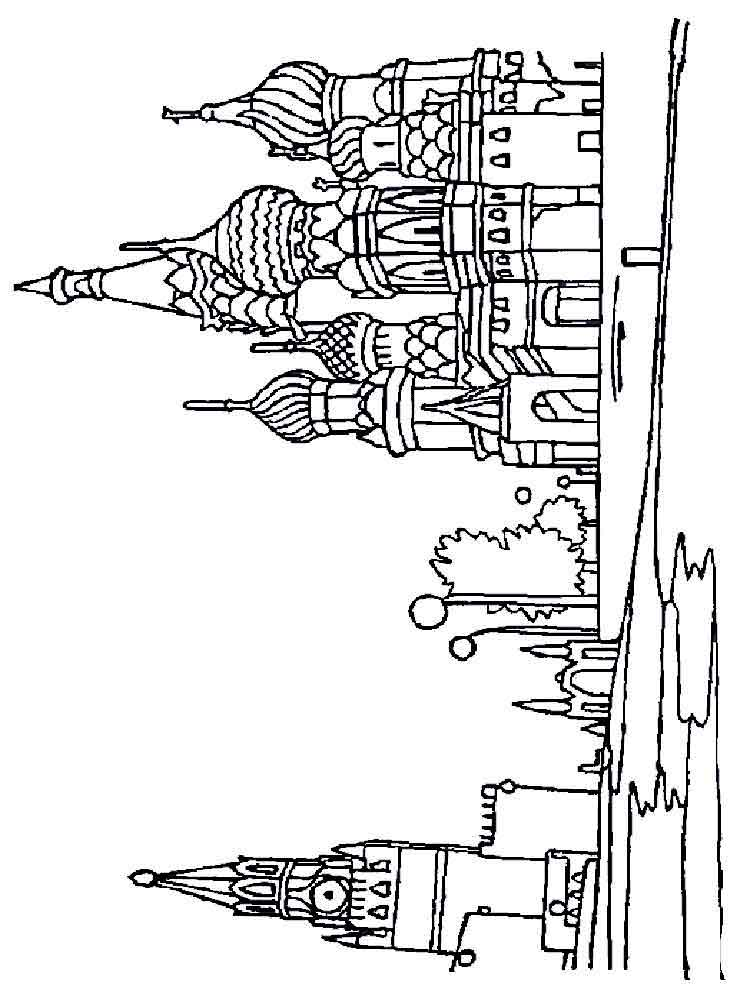 raskraski-kreml-3