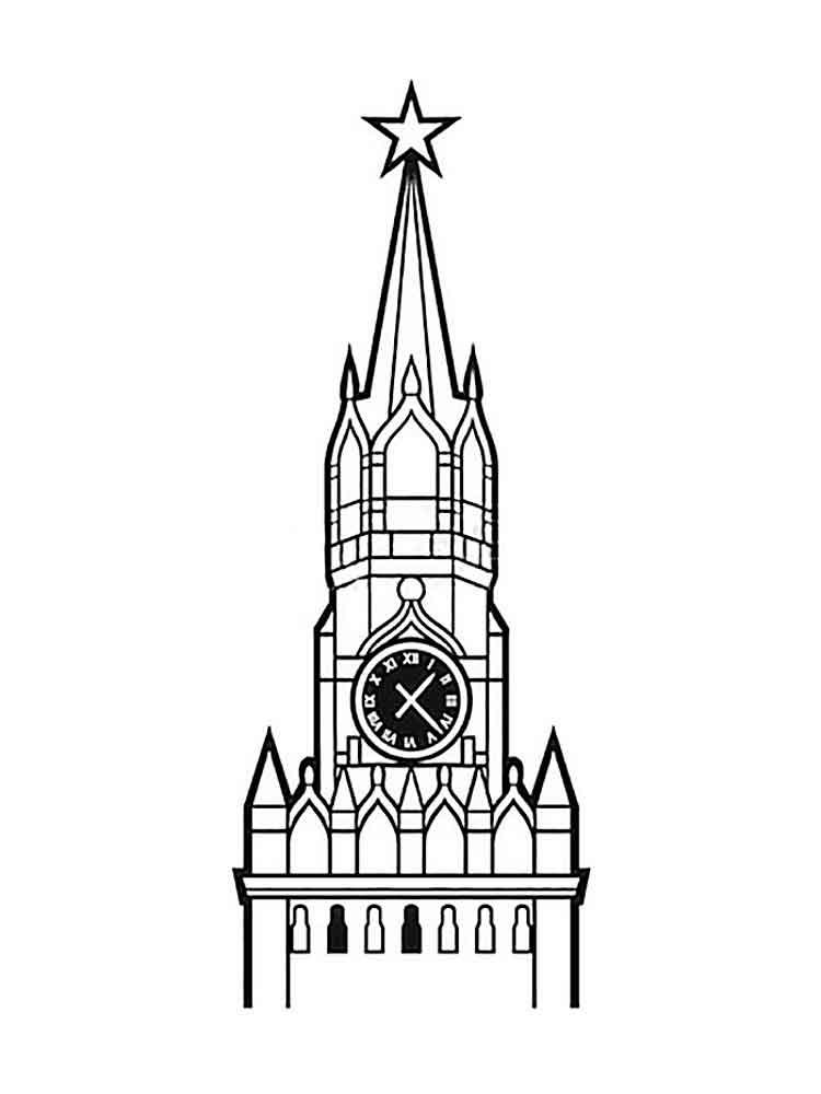raskraski-kreml-4