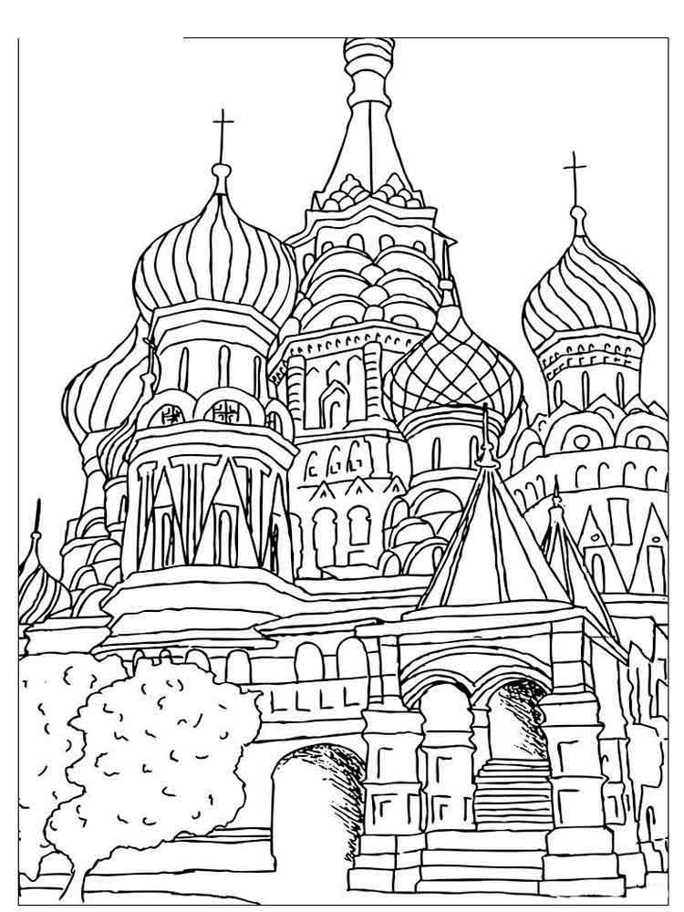 raskraski-kreml-5
