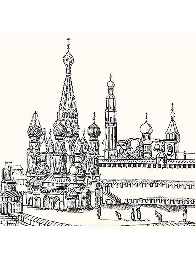 raskraski-kreml-6