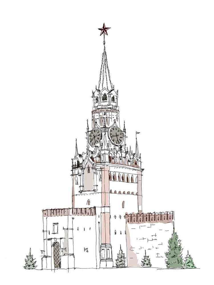 raskraski-kreml-8
